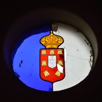 Brasão do Reino de Portugal / Coat of arms of the Kingdom of Portugal