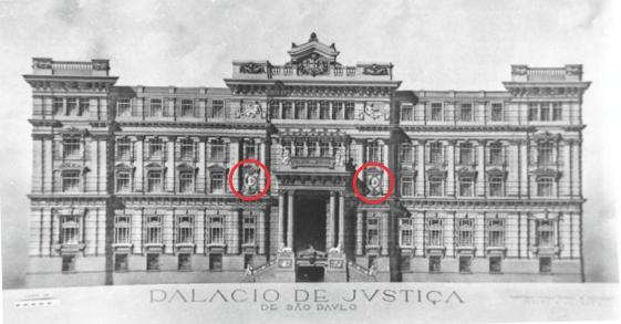 palacio-da-justica-de-sao-paulo_3