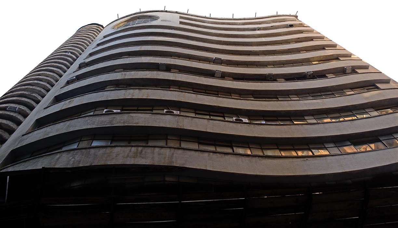 DSC_1212_Predio Ouro para o bem de São Paulo